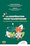 Télécharger le livre :  La coopération pour transformer