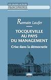 Télécharger le livre :  Tocqueville au pays du management