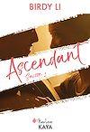 Télécharger le livre :  Ascendant - saison 1