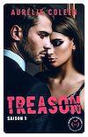 Télécharger le livre :  Treason - Saison 1