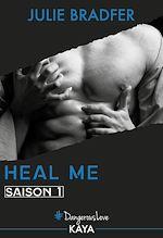Télécharger le livre :  Heal me - Saison 1