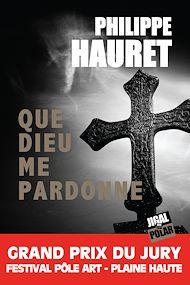 Téléchargez le livre :  Que Dieu me pardonne