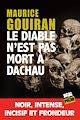 Télécharger le livre : Le diable n'est pas mort à Dachau