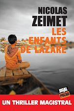 Download this eBook Les enfants de Lazare