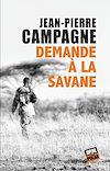 Télécharger le livre :  Demande à la savane