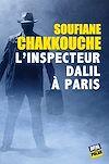 Télécharger le livre :  L'inspecteur Dalil à Paris