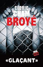 Téléchargez le livre :  Broyé