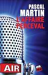 Télécharger le livre :  L'affaire Perceval