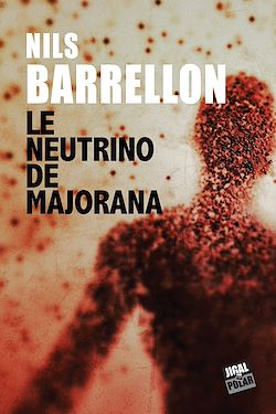 Download the eBook: Le Neutrino de Majorana