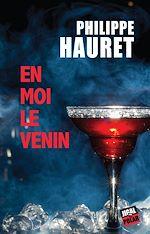 Download this eBook En moi le venin