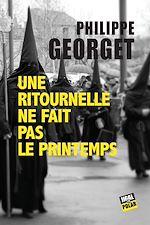 Download this eBook Une ritournelle ne fait pas le printemps