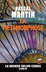 Download this eBook La métamorphose