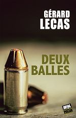 Download this eBook Deux balles