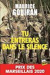 Télécharger le livre :  Tu entreras dans le silence