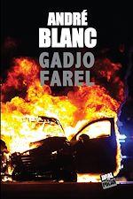 Download this eBook Gadjo Farel
