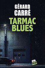 Download this eBook Tarmac Blues