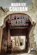 Download this eBook La peur bleue