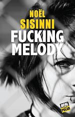 Download this eBook Fucking Melody