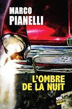 Download this eBook L'ombre de la nuit