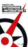 Télécharger le livre :  Antisionisme = antisémitisme ?