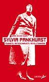 Télécharger le livre :  Sylvia Pankhurst