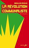 Télécharger le livre :  La Révolution communaliste