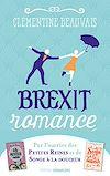 Télécharger le livre :  Brexit romance