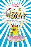 Télécharger le livre :  Le Journal de Gurty (Tome 8)