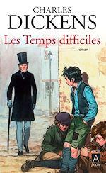 Download this eBook Les Temps Difficiles