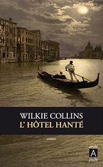 Download this eBook L'hôtel hanté