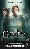 Télécharger le livre :  Golem, le tueur de Londres