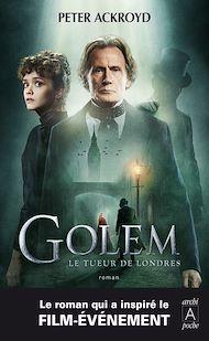 Téléchargez le livre :  Golem, le tueur de Londres
