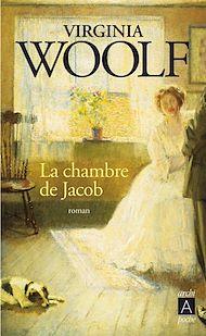 Téléchargez le livre :  La Chambre de Jacob