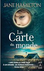 Download this eBook La carte du monde