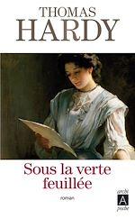 Download this eBook Sous la verte feuillée