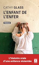 Download this eBook L'Enfant de l'enfer
