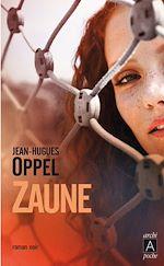 Download this eBook Zaune