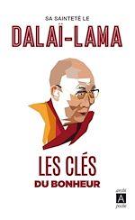Download this eBook Les Clés du bonheur