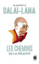 Download this eBook Les chemins de la félicité