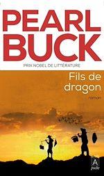 Download this eBook Fils de dragon