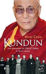 Download this eBook Kundun