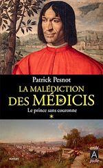 Download this eBook Le Prince sans couronne