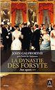 Télécharger le livre : La dynastie des Forsyte, Tome 2