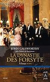 Télécharger le livre :  La dynastie des Forsyte, Tome 3