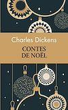 Télécharger le livre :  Contes de Noël (Collector)