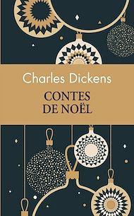 Téléchargez le livre :  Contes de Noël (Collector)