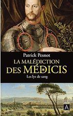 Download this eBook La malédiction des Médicis t.2