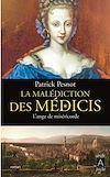 Télécharger le livre :  La malédiction des Médicis t.3