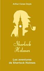 Download this eBook Les Aventures de Sherlock Holmes