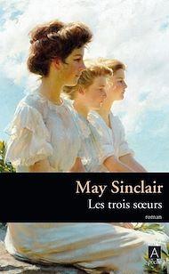 Téléchargez le livre :  Les trois soeurs